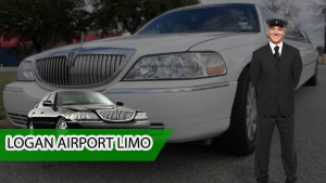 http://www.loganairportlimousines.com