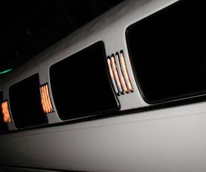 limo-85455-m