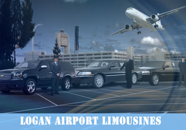 Crucial Questions to ask before using Airport Limo Service