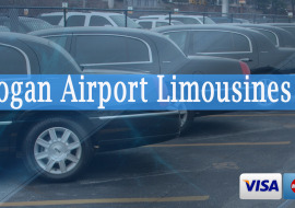 Things to keep in mind While Traveling with Logan Limo Service.