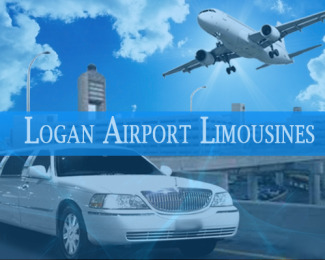 Four useful Questions for Corporate Airport limo Provider