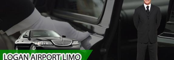Private Logan Limousine